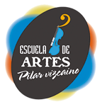 Escuela de Música Pilar Vizcaino