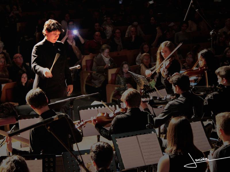 orquesta08