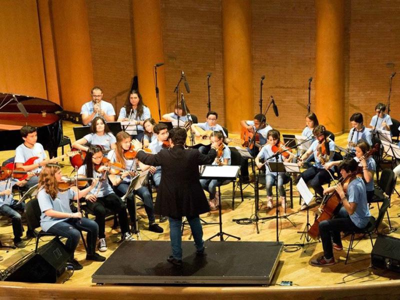 orquesta03